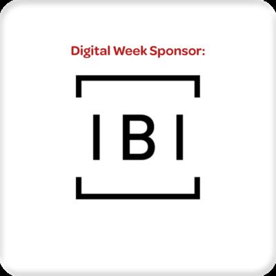 EBW Digital Week Tiles3